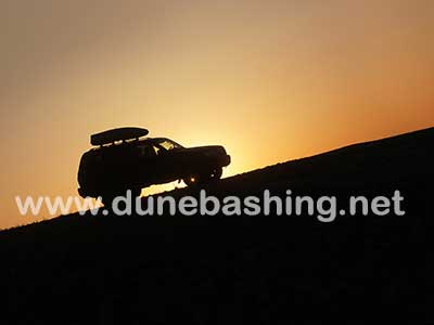 hummer-desert-safari-tour